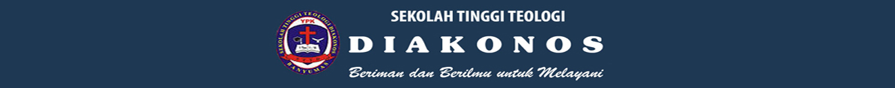 STT Diakonos