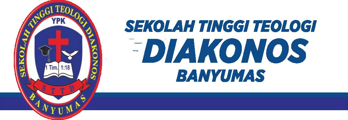 STT Diakonos Banyumas